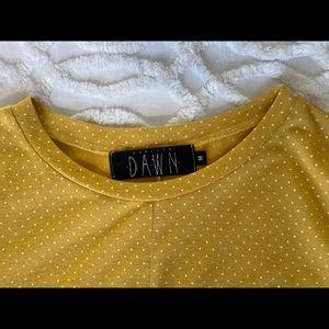 Christy Dawn Bowie Dress